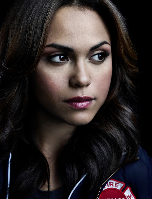 @monicaraymund: so proud to be Bi and excited about this movement during Olympics
